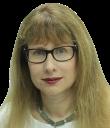 רופאת נשים ומומחית אולטרסאונד